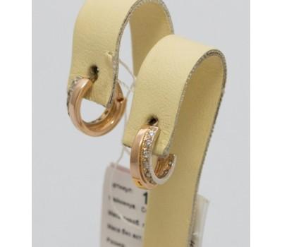 Женское кольцо, ручная работа артикул: 42431