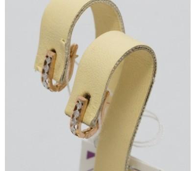 Женское кольцо, ручная работа артикул: 42441