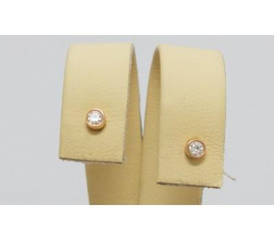 Женское кольцо, ручная работа артикул: 42471