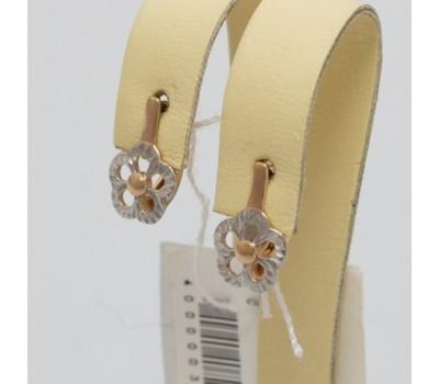 Женское кольцо, ручная работа артикул: 42551