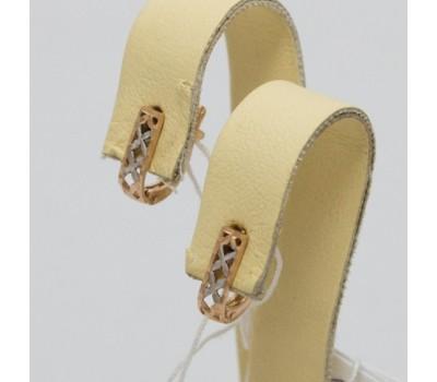 Женское кольцо, ручная работа артикул: 42561