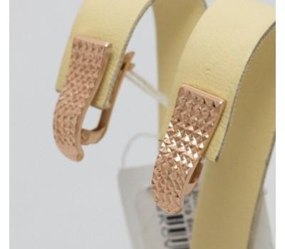 Женское кольцо, ручная работа артикул: 44051