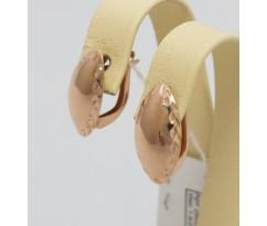 Красивые женские серьги арт: 43131