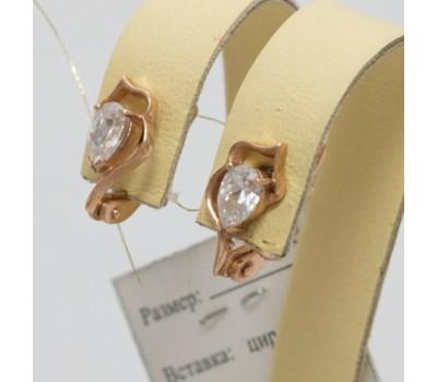 Женское кольцо, ручная работа артикул: 42671