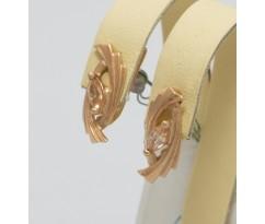 Красивые женские серьги арт: 43001