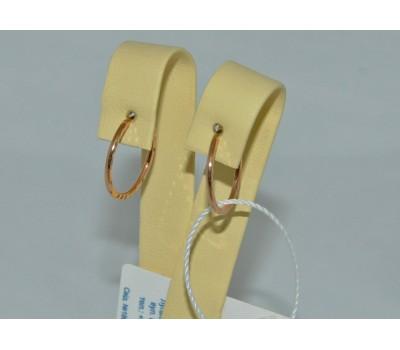 Женское кольцо, ручная работа артикул: 44521