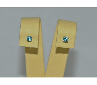 Женское кольцо, ручная работа артикул: 45181