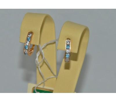 Женское кольцо, ручная работа артикул: 45451
