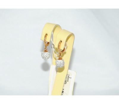 Женское кольцо, ручная работа артикул: 45561