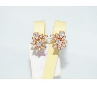 Женское кольцо, ручная работа артикул: 46371
