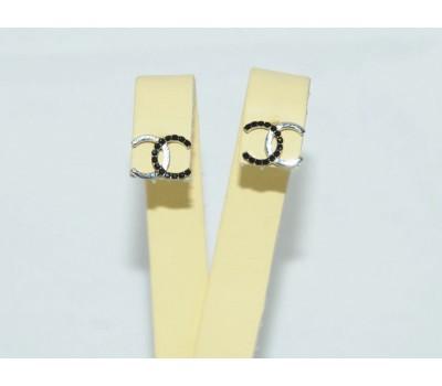 Женское кольцо, ручная работа артикул: 46411