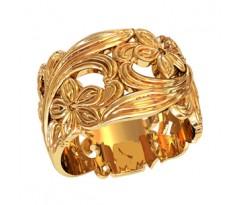 Перстень женский, ручная работа артикул: 210910