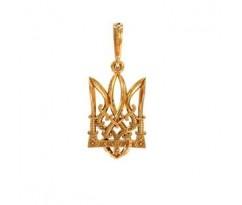 Герб Украины 410670