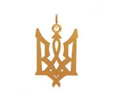 Герб Украины 410660
