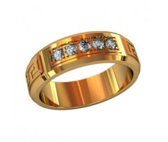 Эксклюзивное кольцо женское, ручная работа артикул: 000010W