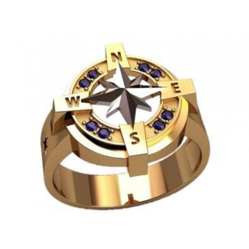 Золотые перстни и кольца Галерея пользователя Golden zp ua