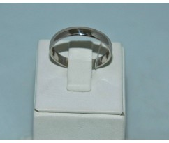 Серебрянное мужское кольцо артикул: 62531