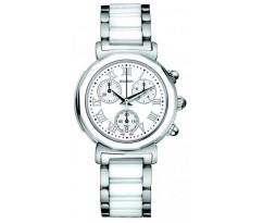 Часы женские Balmain B5896.33.22