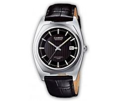 Часы CASIO BEM-113L-1AVEF