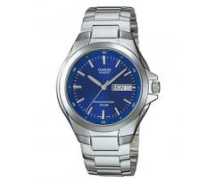 Часы CASIO MTP-1228D-2AVDF