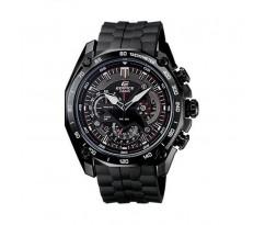 Часы CASIO EDIFICE EF-550PB-1AVDF