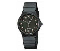 Часы Casio MQ-24-1BLLGF
