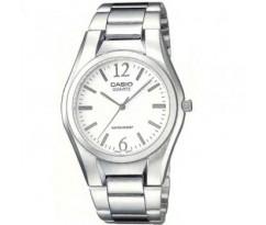 Часы CASIO BEM-1253D-7ADF