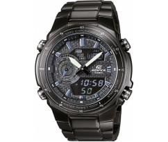 Часы CASIO EDIFICE EFA-131BK-1AVEF