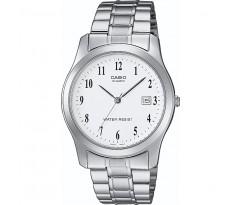 Часы CASIO MTP-1141A-7BEF
