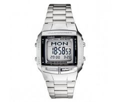 Часы CASIO DB-360-1ADF