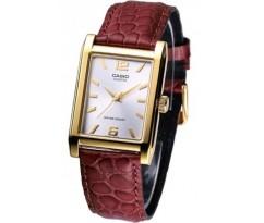 Часы CASIO LTP1235GL-7AEF