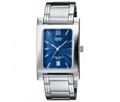 Часы CASIO BEM-100D-2AVEF
