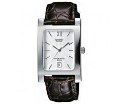 Часы CASIO BEM-100L-7AVEF