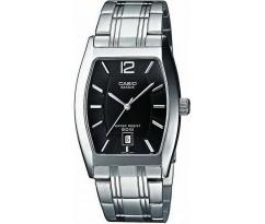 Часы CASIO BEM-106D-1AVEF