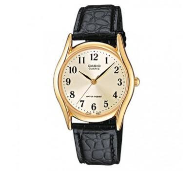 Часы CASIO MTP-1154PQ-7B2EF