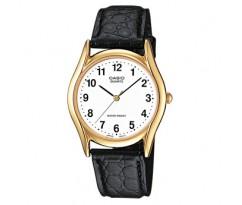 Часы CASIO MTP-1154PQ-7BEF
