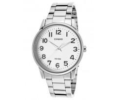 Часы CASIO MTP-1303D-7BVEF