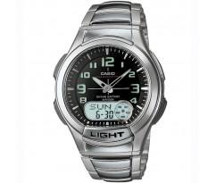 Часы CASIO AQ-180WD-1BVES