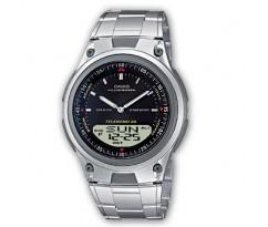 Часы CASIO AW-80D-1AVES