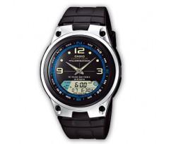 Часы CASIO AW-82-1AVES