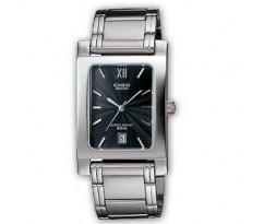 Часы CASIO BEM-100D-1AVEF