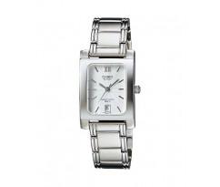 Часы CASIO BEM-100D-7AVEF