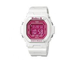 Часы CASIO BABY-G BG-5601-7ER