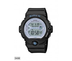 Часы CASIO BABY-G BG-6903-1ER