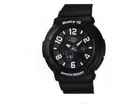 Часы CASIO BABY-G BGA-132-1BER