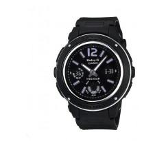 Часы CASIO BABY-G BGA-150-1BER