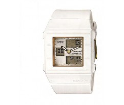 Часы CASIO BABY-G BGA-200-7E4ER