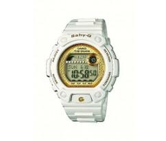 Часы CASIO BABY-G BLX-100-7BER