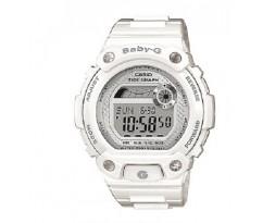 Часы CASIO BABY-G BLX-100-7ER