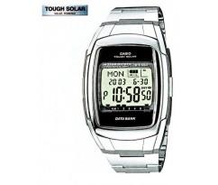 Часы CASIO DB-E30D-1AVEF